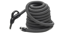BEAM Alliance Hose